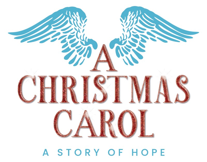 Get Information and buy tickets to A Christmas Carol: A Story of Hope  on Yorktown Stage