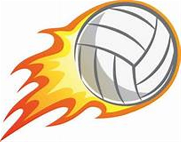 Get Information and buy tickets to HS VOLLEYBALL  - HOME SIDE 10/23/2020 on Paradise ISD