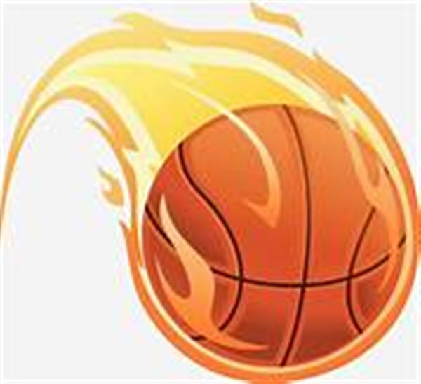Get Information and buy tickets to HS GIRLS BASKETBALL - VARSITY 02/05/2021 vs Pilot Point on Paradise ISD
