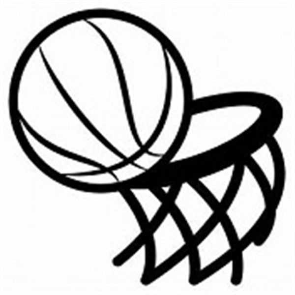 Get Information and buy tickets to JH GIRLS BASKETBALL 01/21/2021 vs PILOT POINT (visitors must have passcode) on Paradise ISD