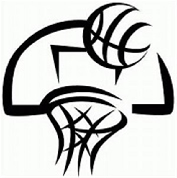 Get Information and buy tickets to JH BOYS BASKETBALL 02/04/2021 vs CALLISBURG (visitors must have passcode) on Paradise ISD