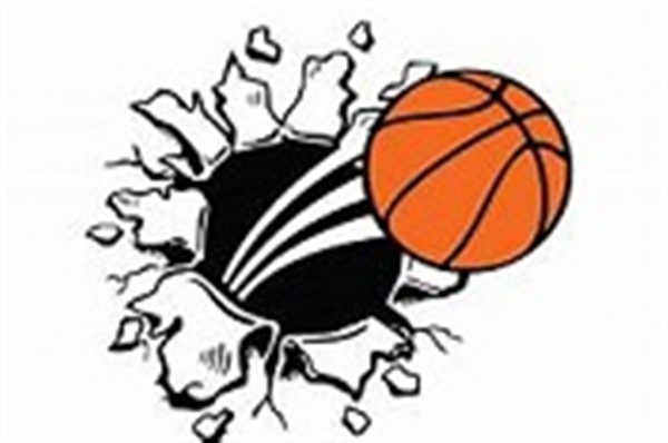 Get Information and buy tickets to HS BOYS BASKETBALL - JV2 & JV1 & VARSITY 02/09/2021 vs BOYD (visitors must have passcode) on Paradise ISD