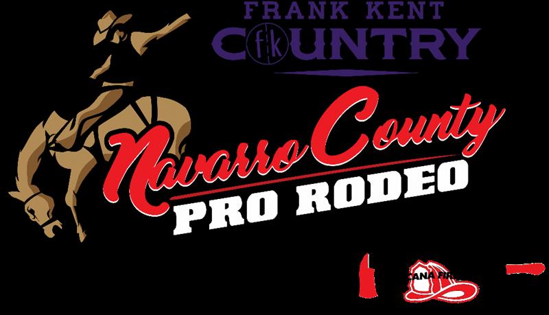 Navarro County Pro Rodeo