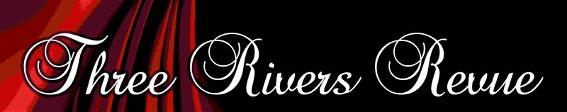 Get Information and buy tickets to Three Rivers Revue - Pride  on Carnegie Stage