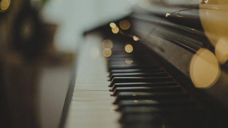 MSO@Home: featuring Impromptu Piano Trio