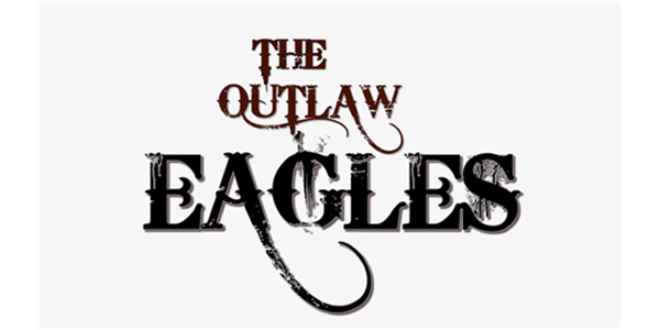The Outlaw Eagles
