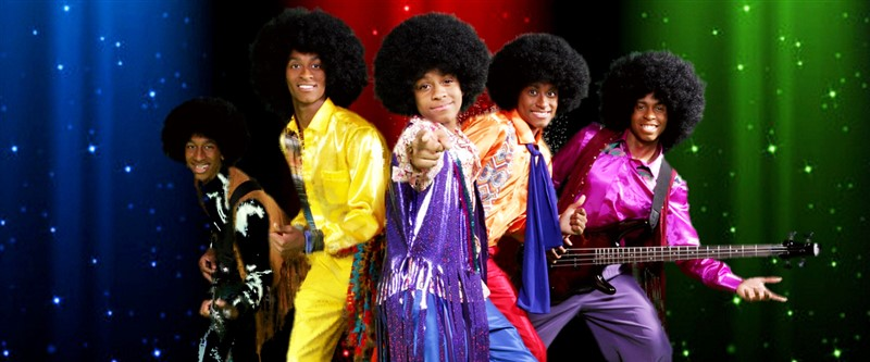 Motown Extreme Review
