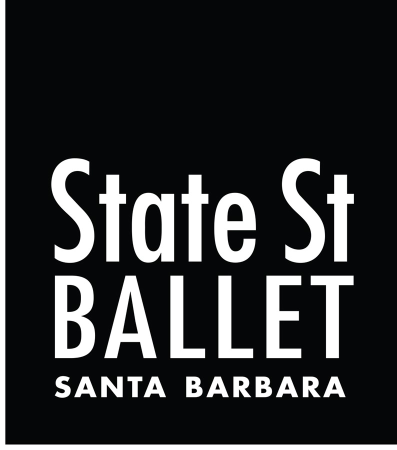 Get Information and buy tickets to Summer Intensive performance presented by State Street Ballet on Center Stage Theater