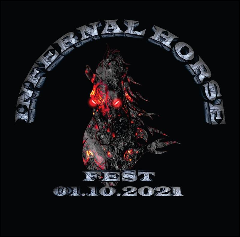 INFERNAL HORSE FEST