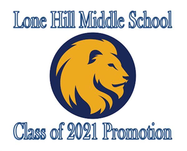 Lone Hill Middle School