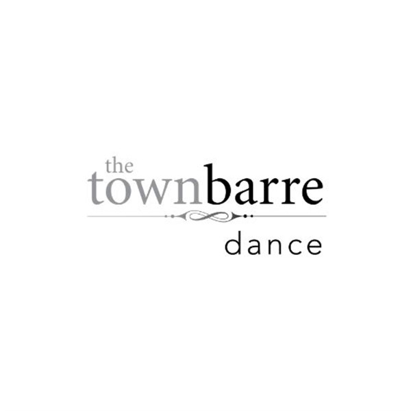 The Town Barre