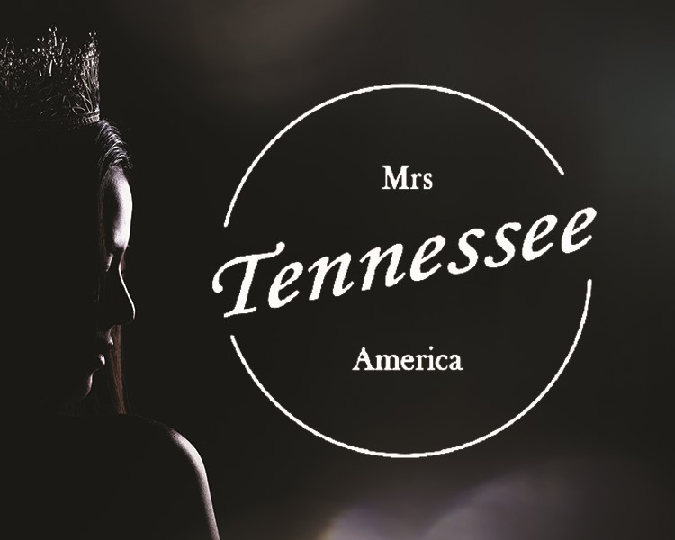 Get Information and buy tickets to Mrs. Tennessee America Mrs. Tennessee AmeriCAN, Miss. Teen Tennessee TriStar and Mini Tennessee TriStar on wcpactn.com