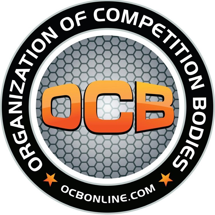 Organization of Competitive Bodies