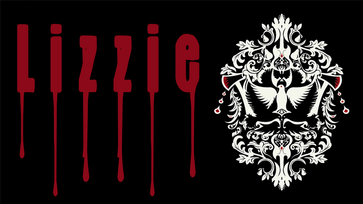 Lizzie The Lizzie Borden Musical on Nov 02, 00:00@Streaming Performance - Buy tickets and Get information on Forge Light Theatreworks