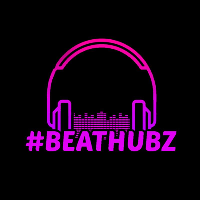 Beathubz Live stream Weekend