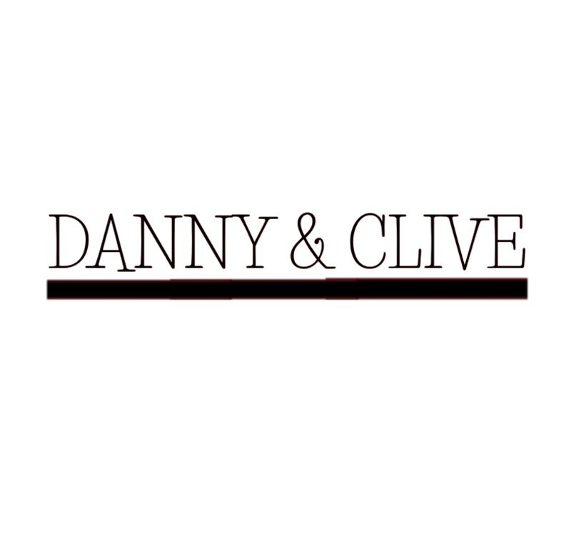 Danny and Clive The Musical