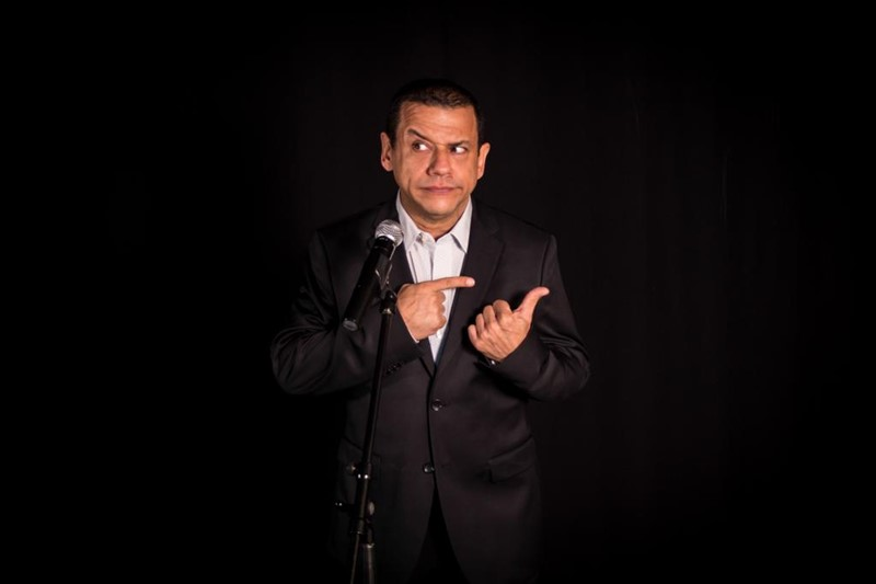 Emilio Lovera