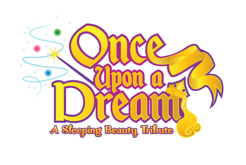 Once Upon a Dream - Sparkles Show