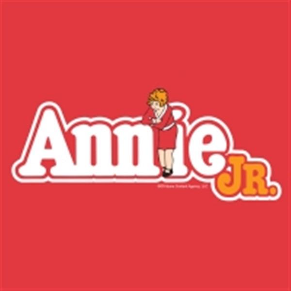 Summerlin Bravo Annie Jr Show