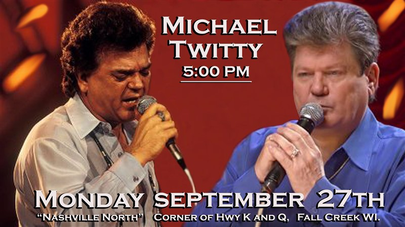 Michael Twitty a Tribute to Conway