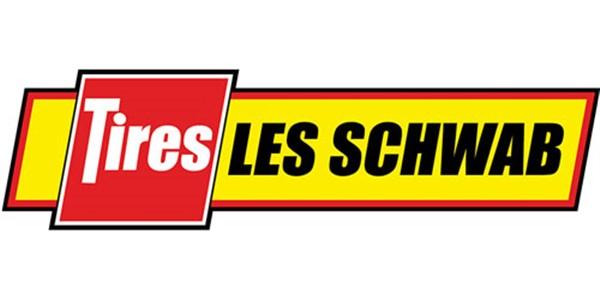 Les Schwab Demolition Derby