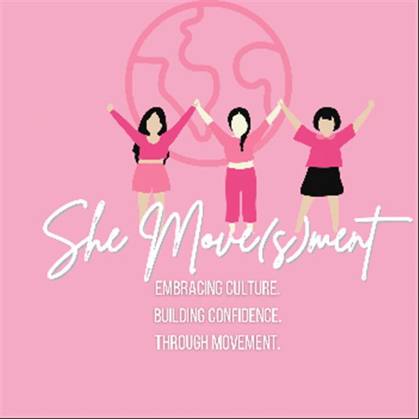 Shemovesment