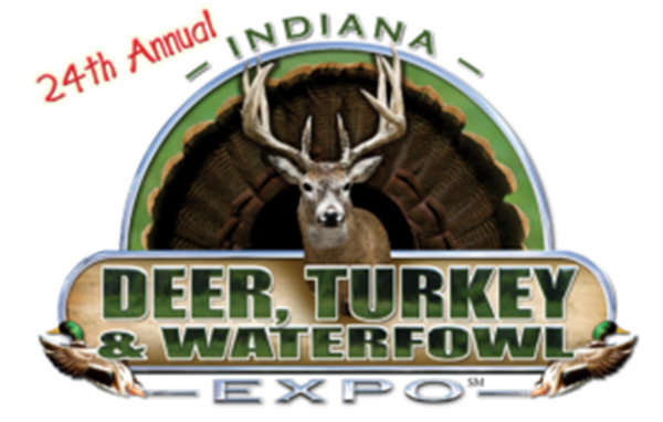 Indy Sports, Boat & Travel Show w/Deer Turkey, Waterfowl Expo on Feb 26, 04:00@Indiana State Fair - Pick a seat, Buy tickets and Get information on Crossroad Tours Inc. crossroadtours