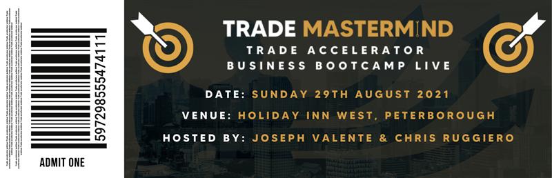 7 Figure Boiler Business Bootcamp