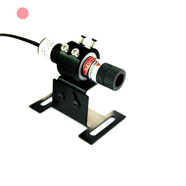 Hot Sale 980nm Infrared Dot Laser Alignment