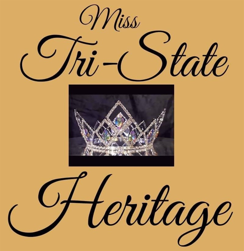 Miss Tri-State Heritage Scholarship Pageant