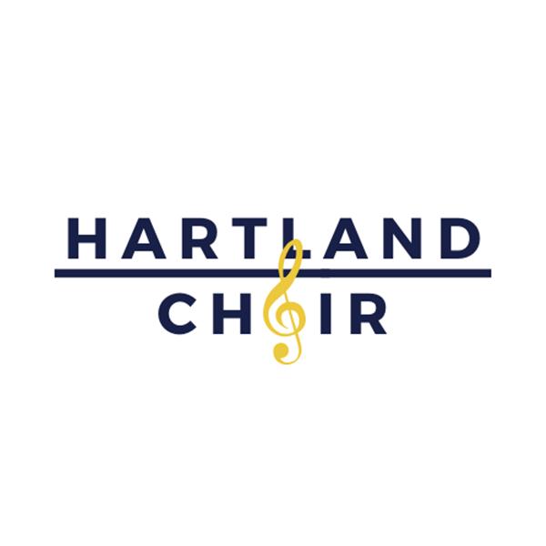 Hartland HS Choirs Fall Concert 2021