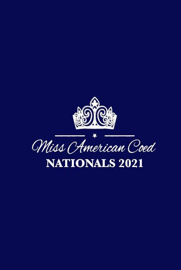 Miss American Coed Test