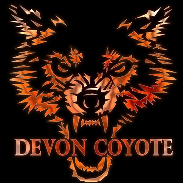 Get Information and buy tickets to Devon Coyote  on www.KamTix.ca