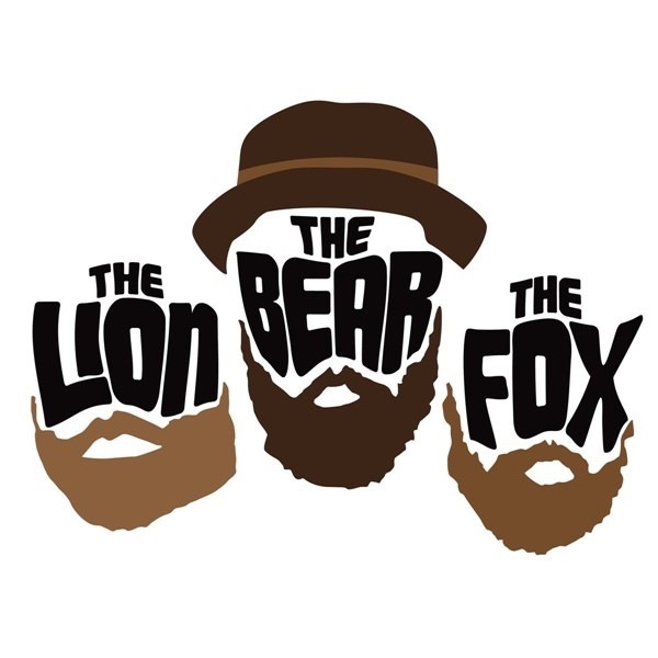 Get Information and buy tickets to Lion Bear Fox  on www.KamTix.ca