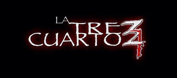 Get Information and buy tickets to La Trez Cuartoz Live in Vernon BC on www.KamTix.ca