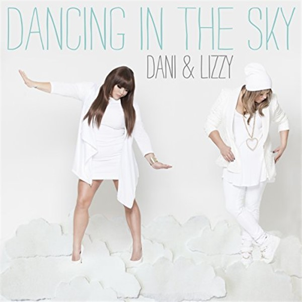 Get Information and buy tickets to Dani X Lizzy Work of Heart on www.KamTix.ca