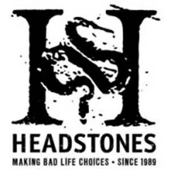 Get Information and buy tickets to Headstones, The Picture Of Health Tour w/ The Matchstick Skeletons on www.KamTix.ca