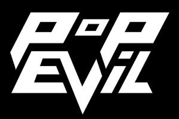 Get Information and buy tickets to Pop Evil w/ Royal Tusk on www.KamTix.ca