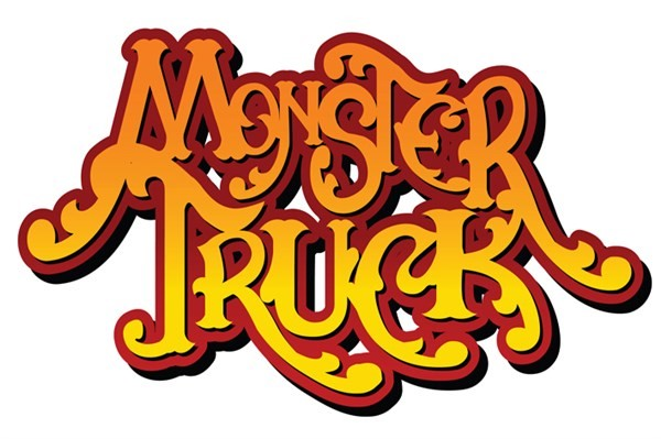 Get Information and buy tickets to Monster Truck w/ The Picturebooks on www.KamTix.ca