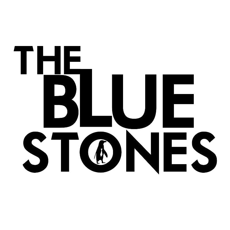 Get Information and buy tickets to The Blue Stones  on www.KamTix.ca