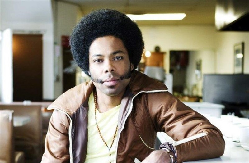 Get Information and buy tickets to Alex Cuba  on www.KamTix.ca