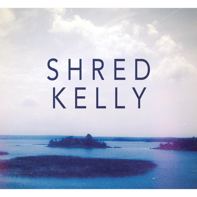 Get Information and buy tickets to Shred Kelly Canada Tour Fall 2019 w/ Echo Beach on www.KamTix.ca