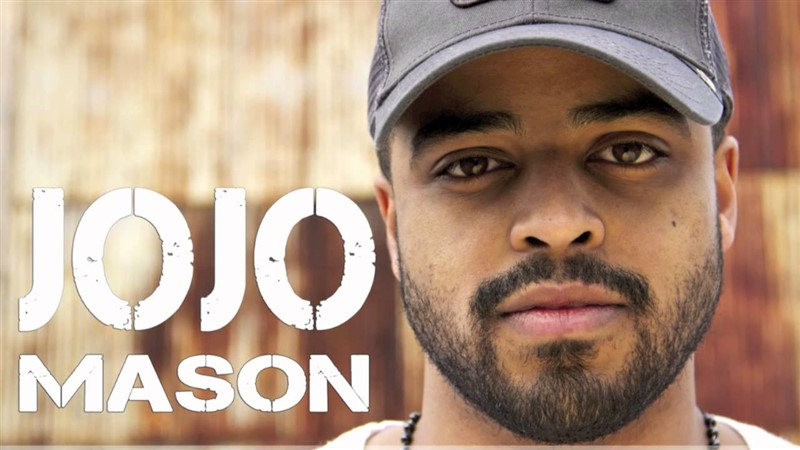 Get Information and buy tickets to JoJo Mason with Eric Etheridge & Sons Of Daughters on www.KamTix.ca