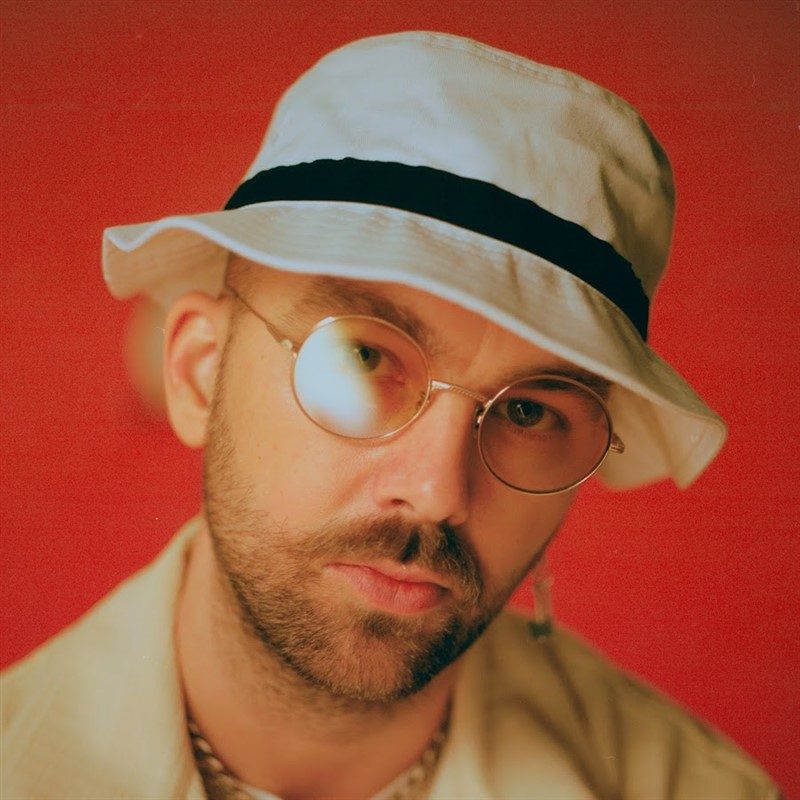 Get Information and buy tickets to SONREAL in Kelowna Saturday November 13th on www.KamTix.ca