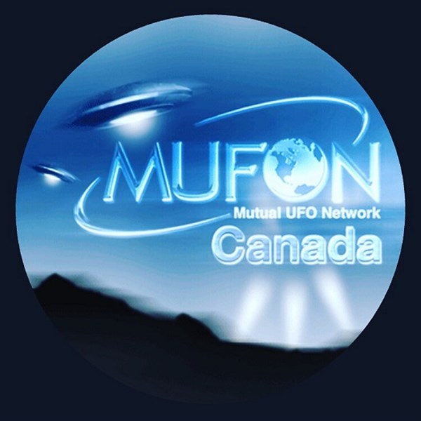 Get Information and buy tickets to UFOs in Canada Thursday, May 2nd on Super Wonder Gallery