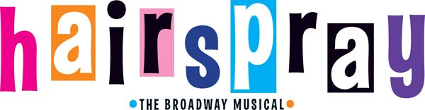 Get Information and buy tickets to Hairspray  on Gateway Performing Arts Studio
