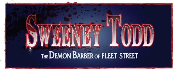 Get Information and buy tickets to Sweeney Todd  on Gateway Performing Arts Studio