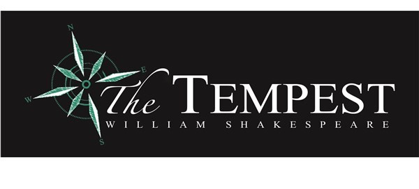 Get Information and buy tickets to Tempest  on Gateway Performing Arts Studio