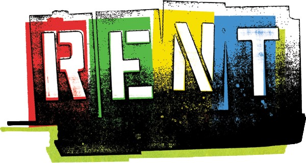 Get Information and buy tickets to RENT  on Gateway Performing Arts Studio