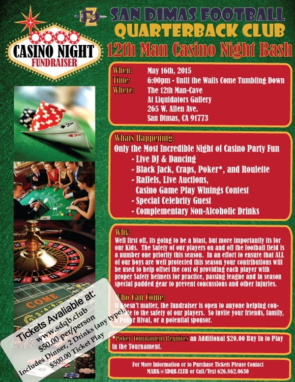 bonus jackpot party casino